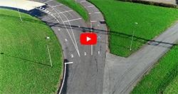 Køreteknisk anlæg Viborg